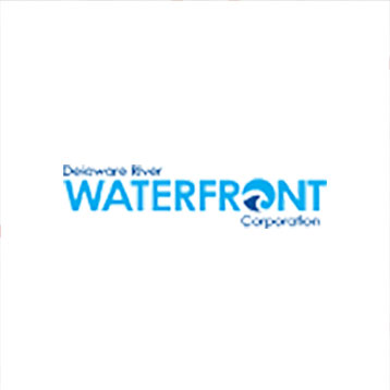 The Delaware River Waterfront Corporation